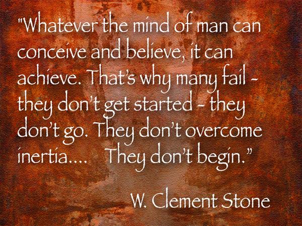 hill/stone quote