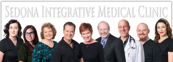 sedona integrative medicine facebook header