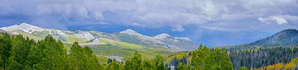 lumix gx7 2013 panorama photo