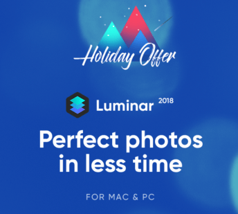 luminar_logo_holiday_2017