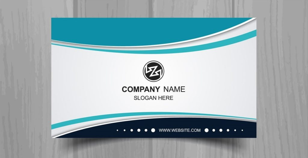 How to Create a Perfect Business Card for a Freelance Translator