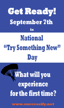 Try-Something-New-Day