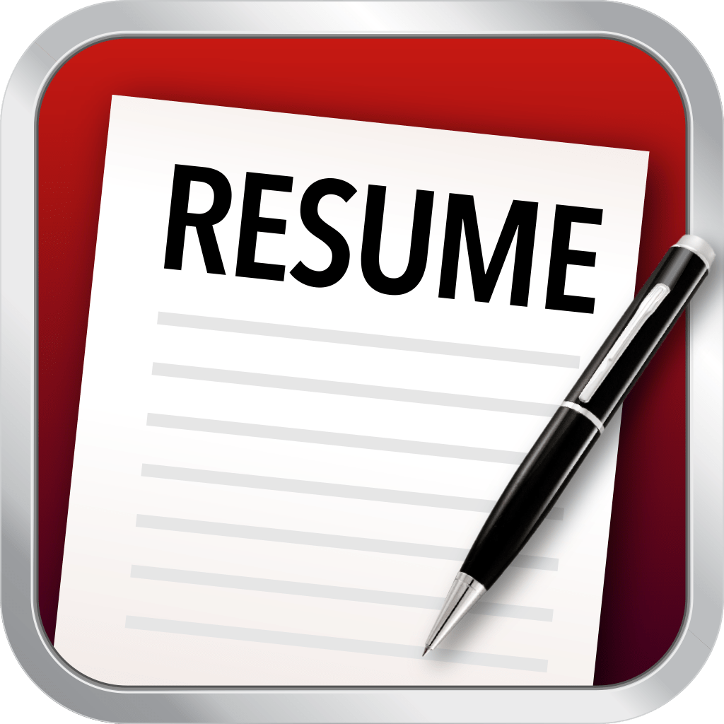 Tips For Writing A Federal Resume Homeland Security The Hr Resume I've Never Forgotten Neither Will You