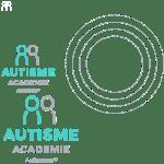 autism vakantieplanner ea