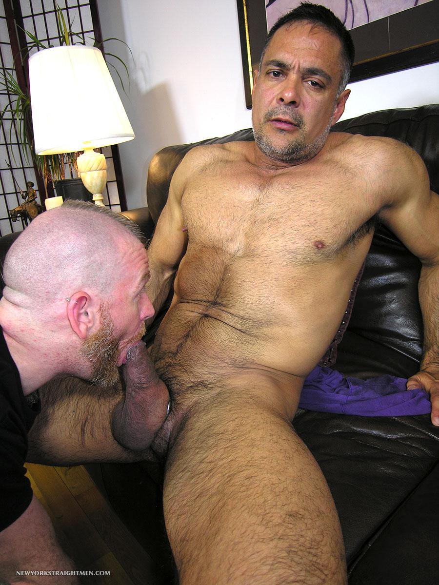 from Joe gay mexico new