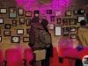 Exhibition - Foto by Tess Koeplin