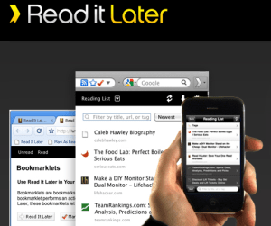read_it_later