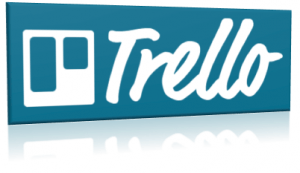 Projekte organisieren mit Trello.com