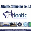 Atlantic Shipping Co