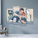Custom Photo Canvas Prints - The Perfect Custom Photo For Any Occasion