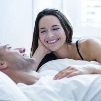 ThickenUP Male Enhancement