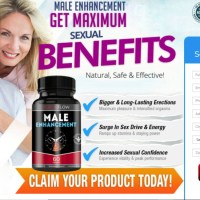 WHAT'S THE BEST METHOD OF INGESTING LiboMax Male Enhancement?