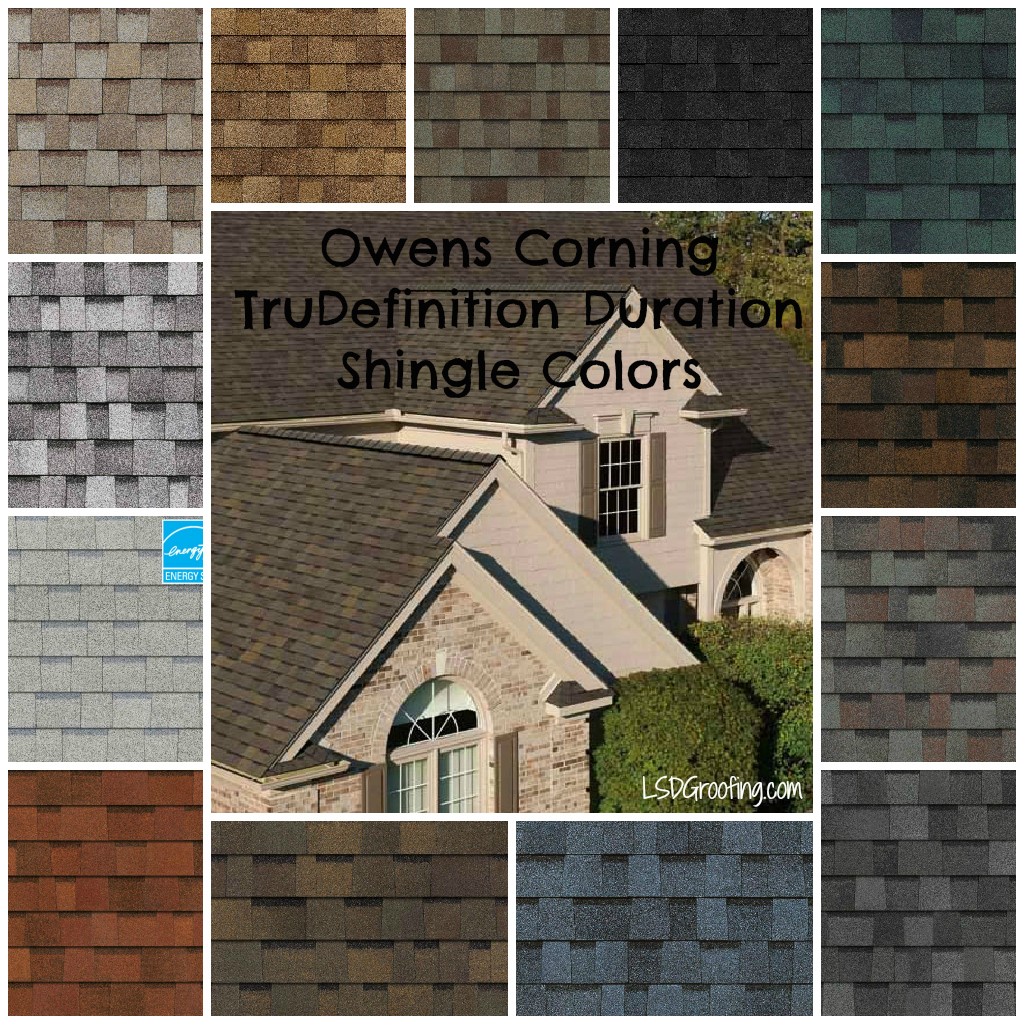 Crc Biltmore Shingles Owens Corning Shingles Sudbury Roofing For All Your Roofing Needs