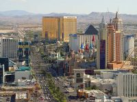 640px-Las_Vegas_strip