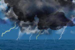 EMRD Storms Newark Ohio Counselor