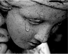 Grief and Loss Counseling Newark Ohio
