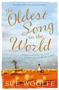 sue wolf the oldest song in the world