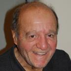 Adnan Sarhan