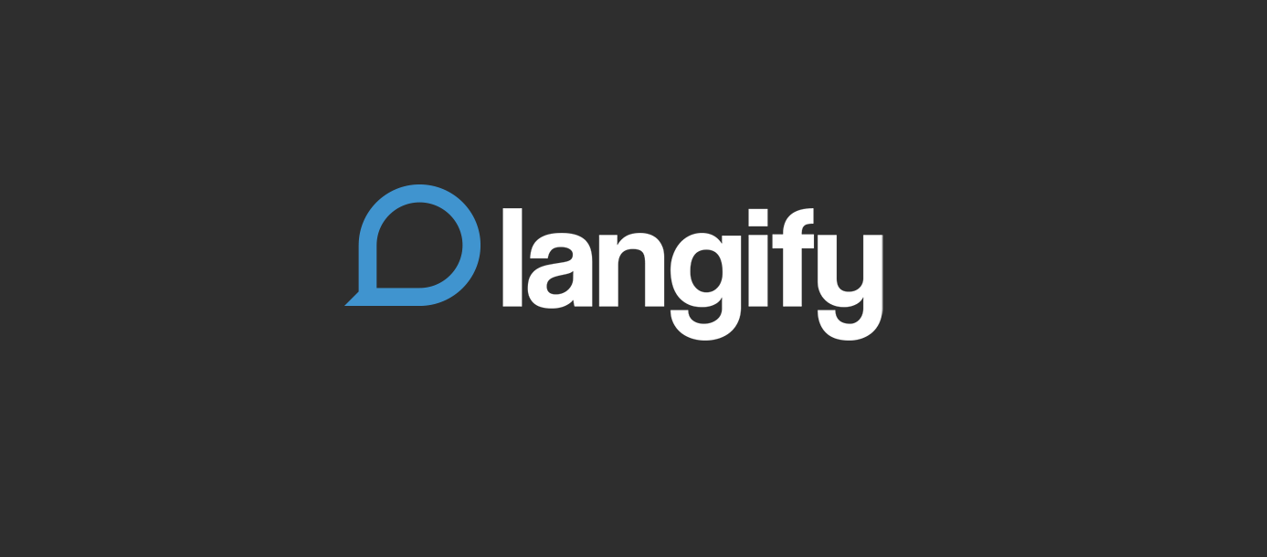 Store Banne Integral Electrique Langify Sufio Integrations