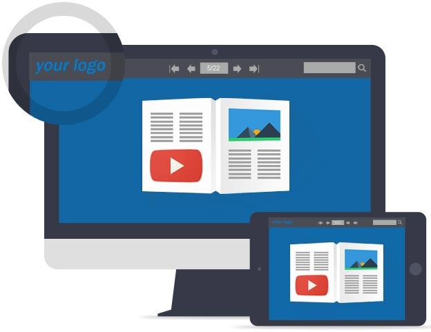Excellent Online Flyer Maker for Information Dissemination \u2013 sugar371 - how to make online flyers