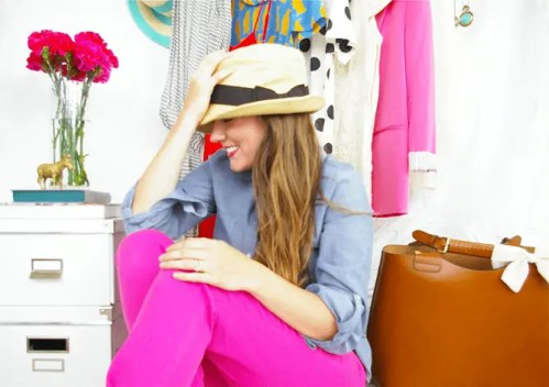 style diaries ashley of sugar and cloth