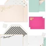 Design // Sugar Paper