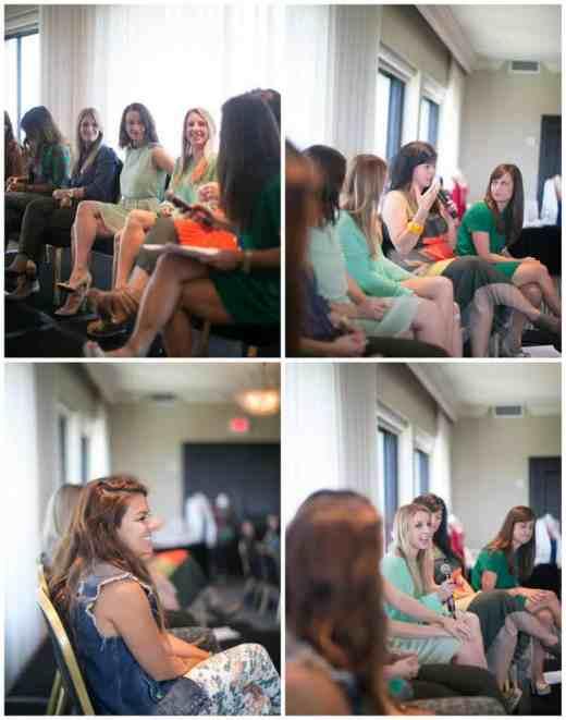 houston blogger symposium recap photo by paige budde