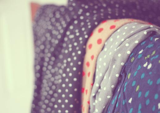 Style Diaries: Jordan of Create Like Crazy - Sugar & Cloth - Houston Blogger - Style