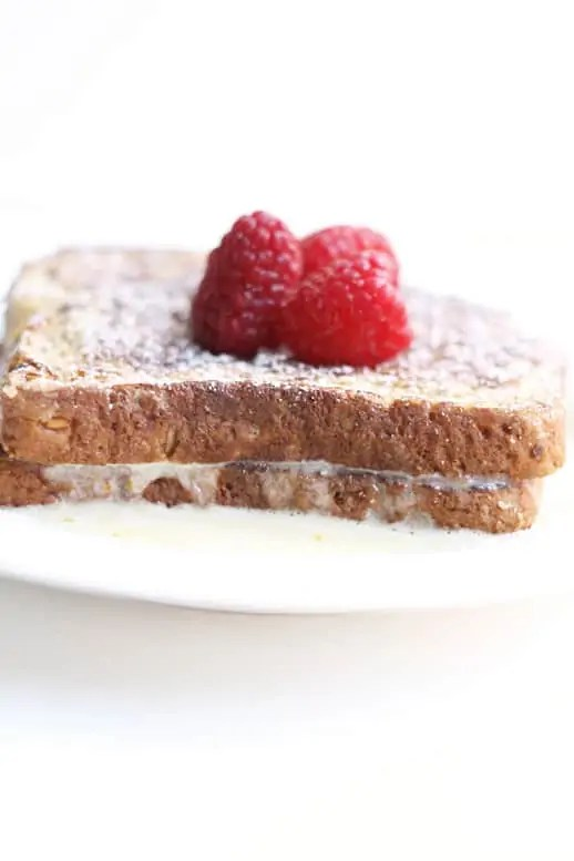 mascarpone french toast