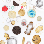 Homemade Holiday Cookies Tips & Secrets