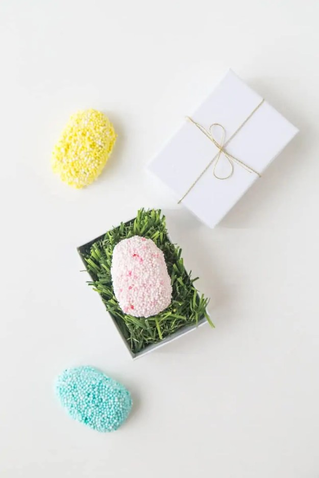 speckled easter eggs-276