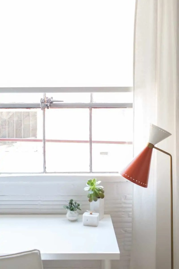 sugar and cloth studio decorview windows | sugarandcloth.com
