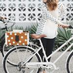 Couples Day Date Idea (& win a bike!)
