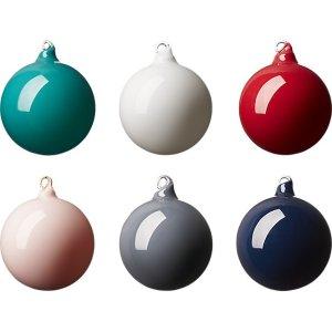 opaque-ornaments-set-of-six