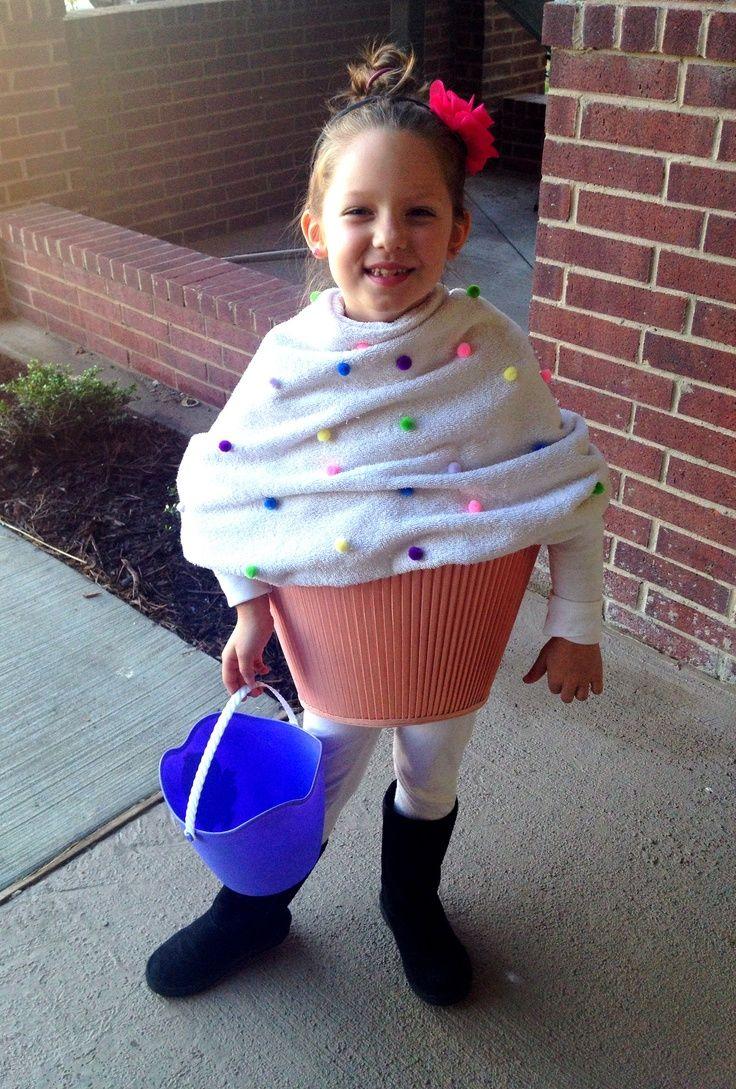 Fullsize Of Toddler Halloween Costume