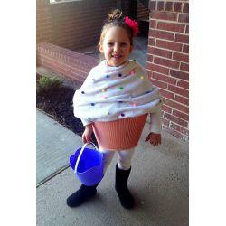 Peachy Kid Cupcake Halloween Costumes Toddler Halloween Costumes Pinterest Toddler Halloween Costume Ideas 2018 Bakery Sugar Scribe Bakery