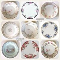 "Why is dinnerware called ""china""? - proquestyamaha.web.fc2.com"