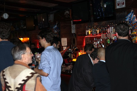 img 2646 San Francisco: Saloon to Croissant