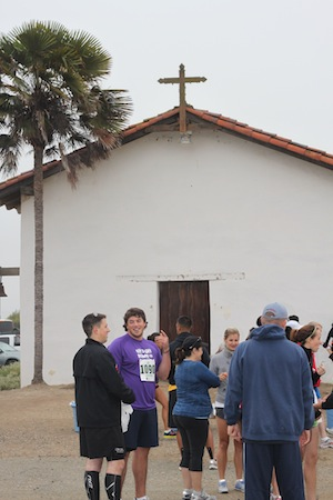 img 4162 Salinas Valley Half Marathon, 2011