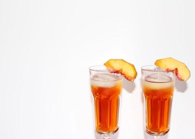 Spiked Sweet Tea 026