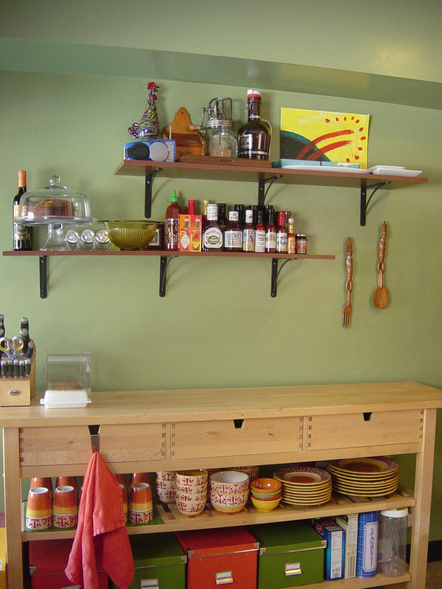 hello kitchen prep tables DSC