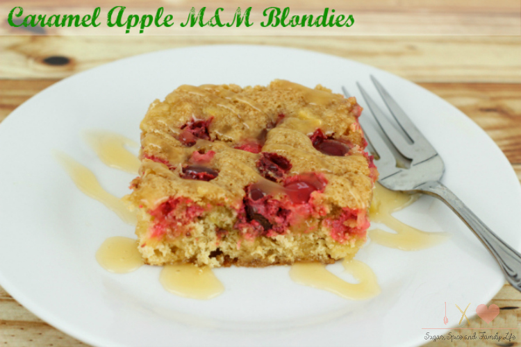 Caramel-Apple-MM-Blondie