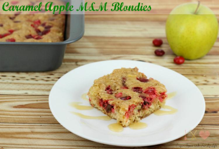 Caramel-Apple-MM-Blondies