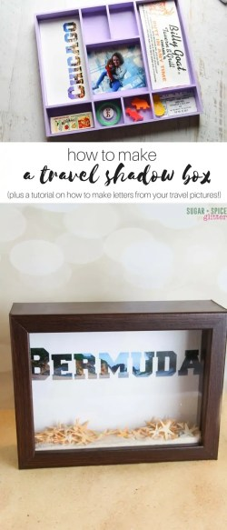 Dark Glitter How To Make A Shadow Box Table How To Make A Shadow Box From Scratch Easy Practical Tips To Make Your Own Diy Shadow Including Atutorial On How To Make A Travel Shadow Box Spice
