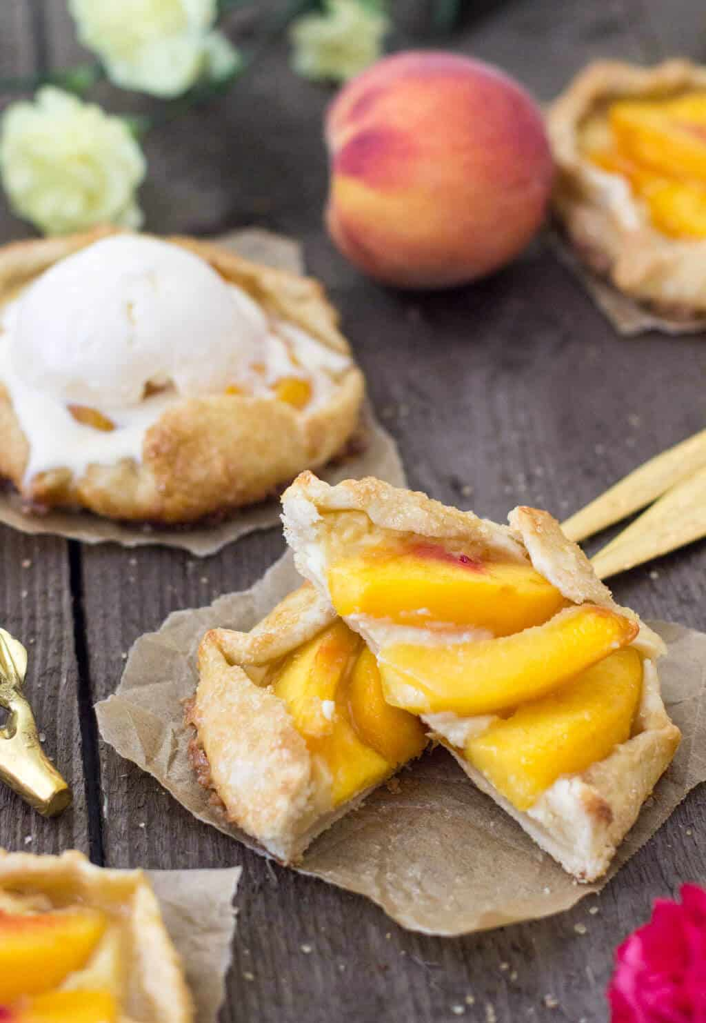 peaches-and-cream-galettes-1-of-1-13.jpg
