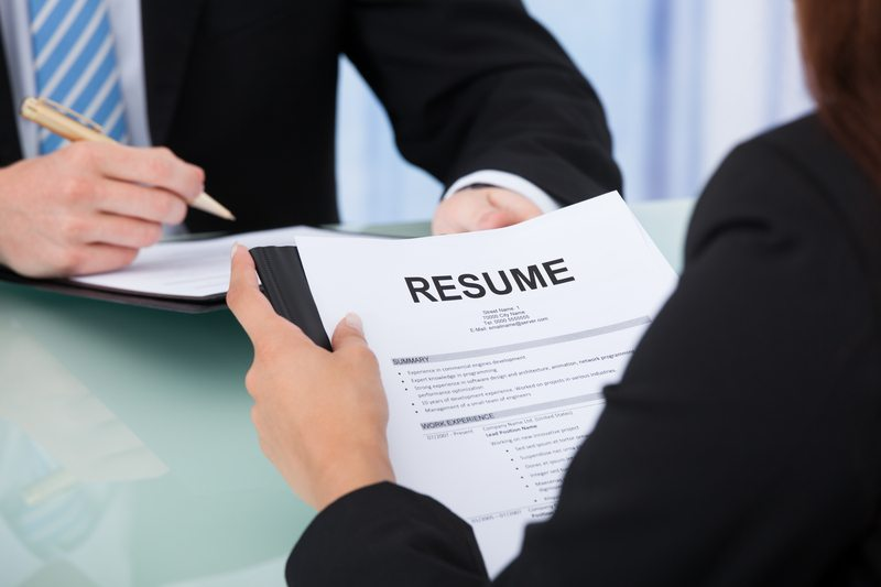 3 Cheap Ways to Beef Up your Resume \u2013 Suggestive Everyday News