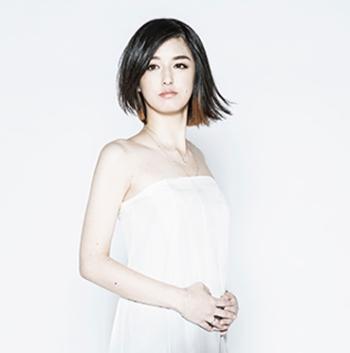komatu_miwa1