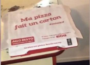 paris_terro_hotel4