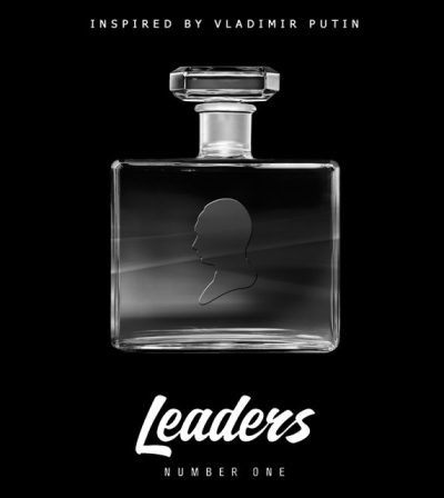 Leaders Number One