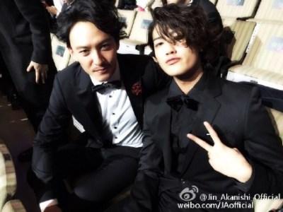 akanishi_jin2